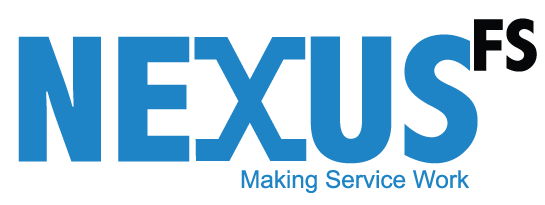 NEXUS FS Official Launch 14 September 2015 - Featured Image