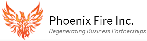 ServicePower Announces Phoenix Fire Inc. as New Channel Development Partner - Featured Image