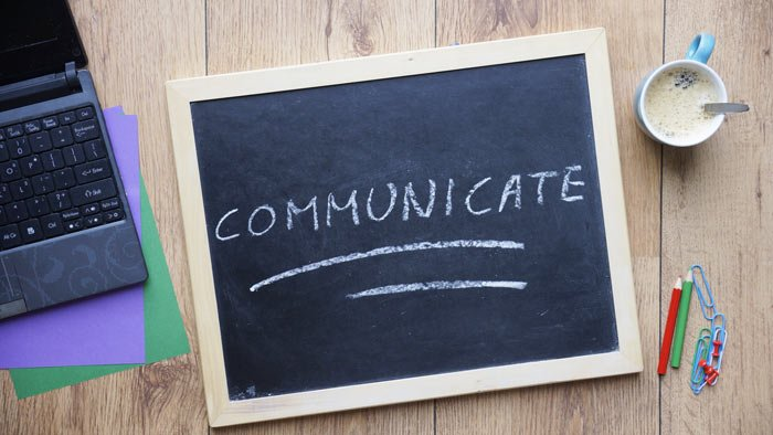 How to Integrate Team Member Communication - Featured Image