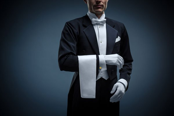Delivering White Glove Field Service - Featured Image