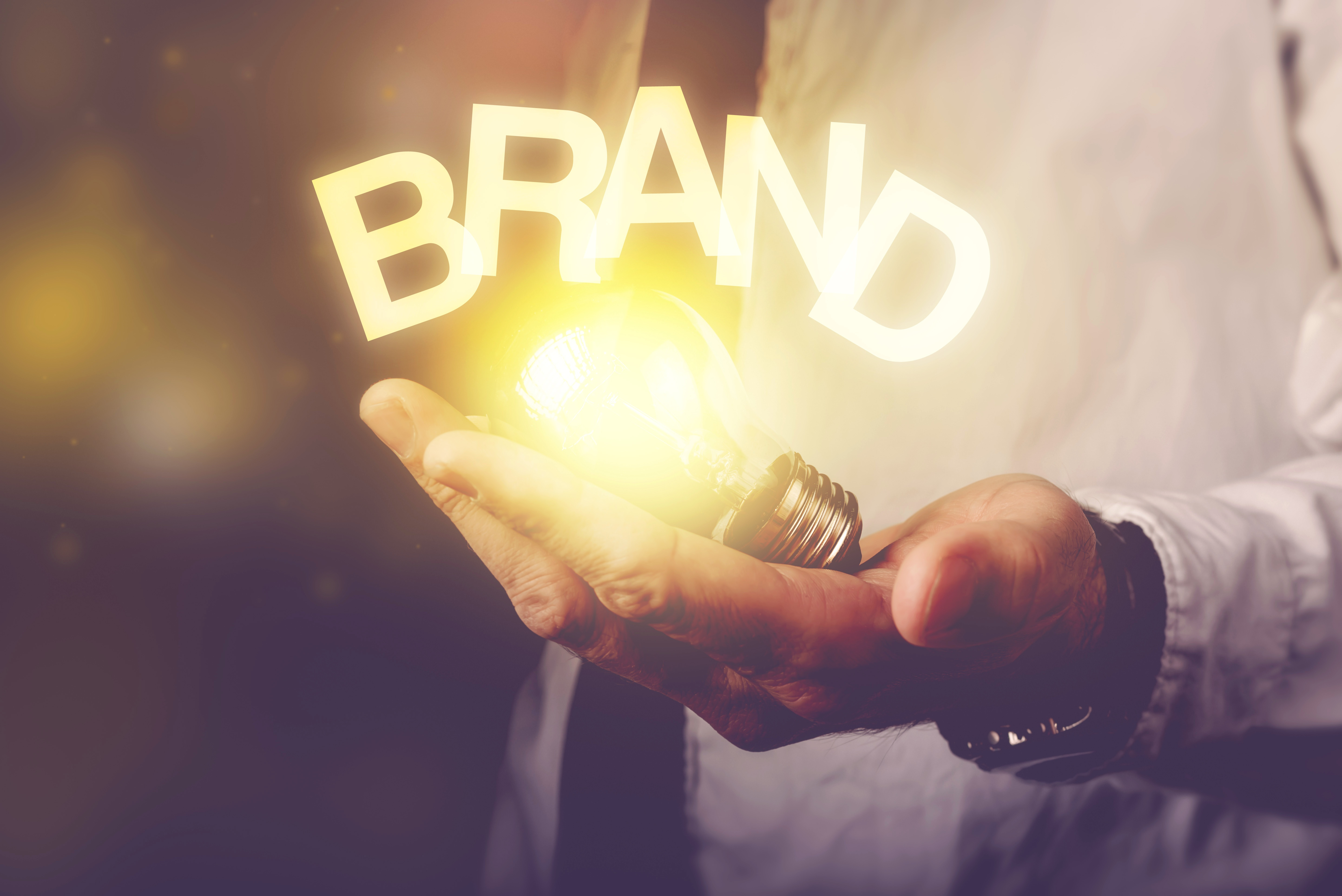 Create Brand Value with Outcome Based Services - Featured Image