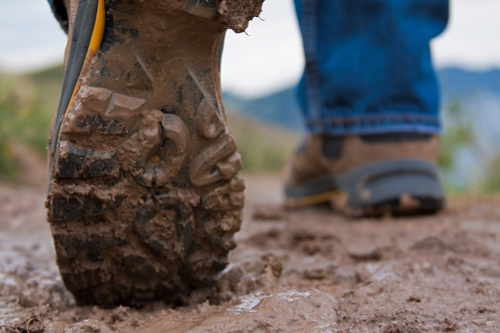5 Ways Field Service Management Software Affects the Boots on the Ground - Featured Image