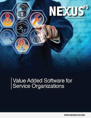 Value-Add-Software-Nexus-1.jpg