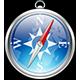 Apps-Safari-icon