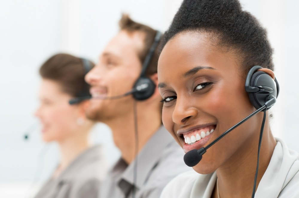 How to Improve Your Service Dispatch Process - Featured Image