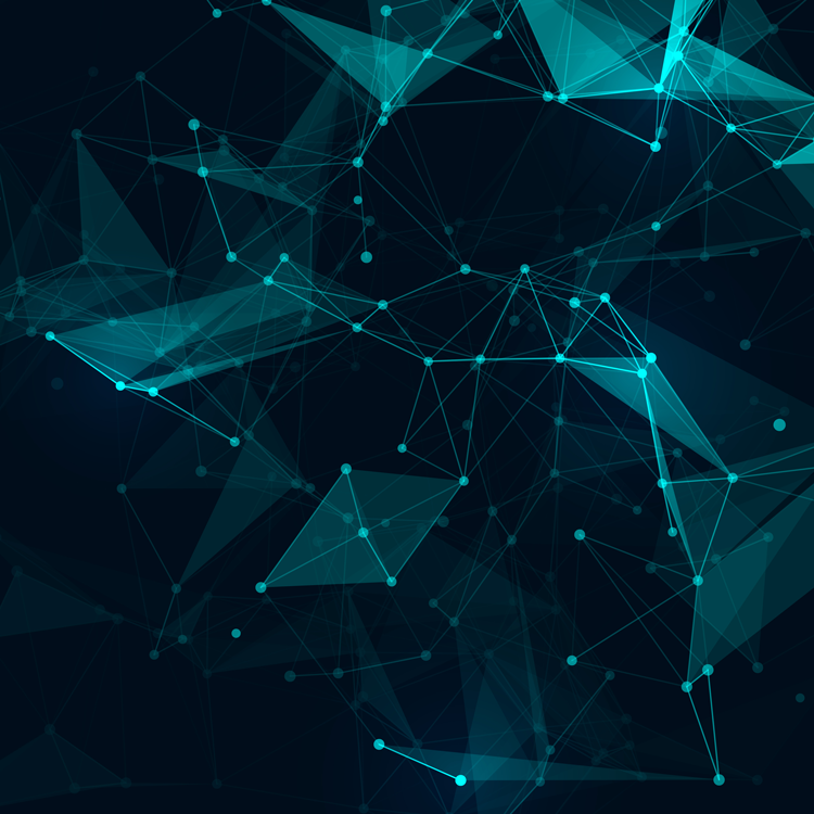 Connect the Dots for Stellar Customer Service - Featured Image